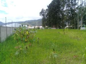 Terreno En Ventaen El Tejar, El Guarco, Costa Rica, CR RAH: 20-1771