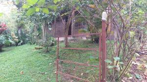 Casa En Ventaen San Isidro - El Guarco, El Guarco, Costa Rica, CR RAH: 20-1695