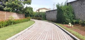 Terreno En Ventaen Desamparados, Alajuela, Costa Rica, CR RAH: 20-1729