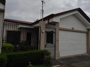 Casa En Ventaen Concepcion, La Union, Costa Rica, CR RAH: 20-1779