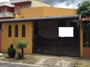 Casa En Ventaen San Francisco De Dos Rios, San Jose, Costa Rica, CR RAH: 20-1780