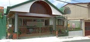 Casa En Ventaen San Francisco De Heredia, Heredia, Costa Rica, CR RAH: 20-1781