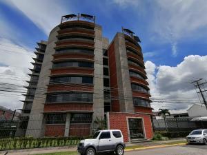 Apartamento En Ventaen Rohrmoser, San Jose, Costa Rica, CR RAH: 20-1782