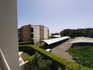 Apartamento En Alquileren Rio Oro, Santa Ana, Costa Rica, CR RAH: 20-1795