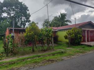 Casa En Alquileren Guapiles, Guacimo, Costa Rica, CR RAH: 20-1802