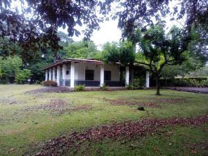 Casa En Ventaen Rio Frio, Sarapiqui, Costa Rica, CR RAH: 20-1812