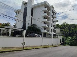 Apartamento En Alquileren San Jose, San Jose, Costa Rica, CR RAH: 20-1816