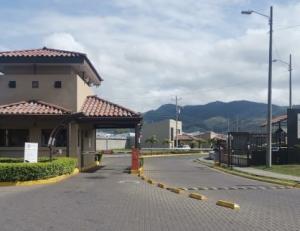 Casa En Ventaen Quebradilla, Cartago, Costa Rica, CR RAH: 20-1821