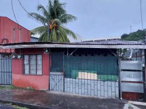 Terreno En Ventaen Quepos, Aguirre, Costa Rica, CR RAH: 20-1823