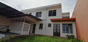 Casa En Alquileren Moravia, Moravia, Costa Rica, CR RAH: 20-1824