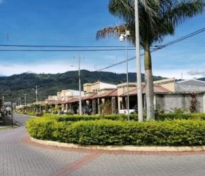 Casa En Ventaen El Tejar, Cartago, Costa Rica, CR RAH: 20-1836