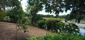 Terreno En Ventaen Chomes, Chomes, Costa Rica, CR RAH: 20-1842