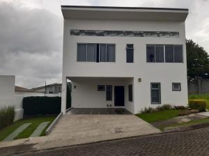 Casa En Ventaen Rio Segundo, Alajuela, Costa Rica, CR RAH: 20-1848