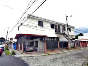 Casa En Ventaen Guadalupe, Goicoechea, Costa Rica, CR RAH: 20-1851