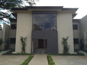 Apartamento En Alquileren Santa Ana, Santa Ana, Costa Rica, CR RAH: 20-1853