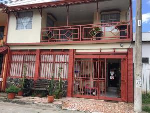 Casa En Ventaen San Francisco De Dos Rios, San Jose, Costa Rica, CR RAH: 20-1804