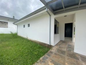 Casa En Ventaen Rio Segundo, Alajuela, Costa Rica, CR RAH: 20-1856