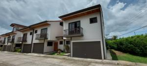 Casa En Ventaen Granadilla, Curridabat, Costa Rica, CR RAH: 20-1663
