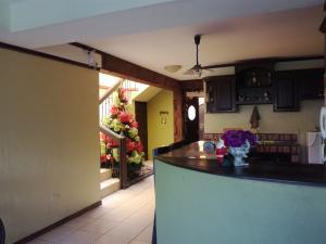 Casa En Ventaen Paraiso, Paraiso, Costa Rica, CR RAH: 20-1861
