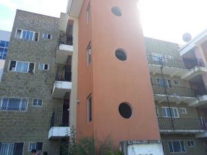 Apartamento En Ventaen Desamparados, Desamparados, Costa Rica, CR RAH: 20-1635