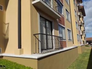 Apartamento En Ventaen La Uruca, San Jose, Costa Rica, CR RAH: 20-549