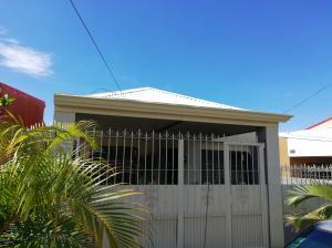 Casa En Ventaen Barva De Heredia, Barva, Costa Rica, CR RAH: 20-483