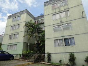 Apartamento En Ventaen Curridabat, Curridabat, Costa Rica, CR RAH: 20-1865