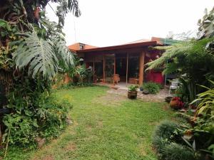 Casa En Ventaen Moravia, Moravia, Costa Rica, CR RAH: 20-1867