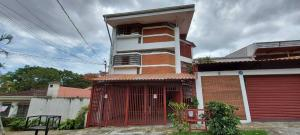 Apartamento En Alquileren San Pedro, Montes De Oca, Costa Rica, CR RAH: 20-1869