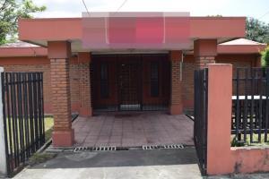 Casa En Ventaen Desamparados, Desamparados, Costa Rica, CR RAH: 20-1873