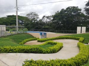 Apartamento En Alquileren Alajuela, Alajuela, Costa Rica, CR RAH: 20-1985