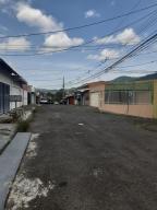 Casa En Ventaen Tres Rios, Cartago, Costa Rica, CR RAH: 20-712