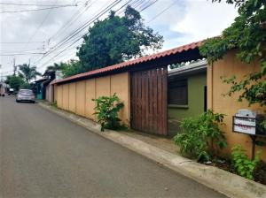 Casa En Ventaen Alajuela, Alajuela, Costa Rica, CR RAH: 20-1877