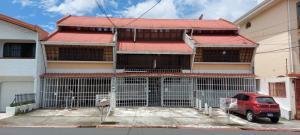 Apartamento En Alquileren San Pedro, Montes De Oca, Costa Rica, CR RAH: 20-1882