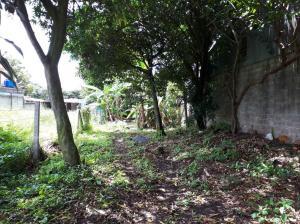 Terreno En Ventaen San Francisco De Dos Rios, San Jose, Costa Rica, CR RAH: 20-632