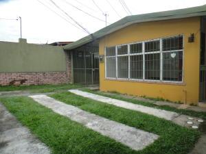 Casa En Alquileren Sabana, San Jose, Costa Rica, CR RAH: 20-1889