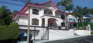 Casa En Ventaen Belen, Belen, Costa Rica, CR RAH: 20-1891
