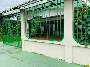 Casa En Ventaen Guapiles, Pococi, Costa Rica, CR RAH: 20-1893