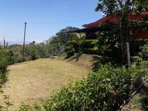 Casa En Alquileren Ciudad Colon, Mora, Costa Rica, CR RAH: 20-1895