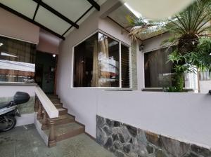 Casa En Ventaen San Juan, Santa Barbara, Costa Rica, CR RAH: 20-1896