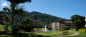 Apartamento En Alquileren Santa Ana, Santa Ana, Costa Rica, CR RAH: 20-1904