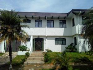 Casa En Alquileren Sabana, San Jose, Costa Rica, CR RAH: 20-1938