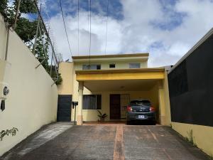 Casa En Ventaen Sabanilla, San Pablo, Costa Rica, CR RAH: 20-2020