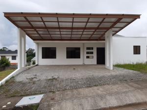Casa En Ventaen Rio Segundo, Alajuela, Costa Rica, CR RAH: 20-1967