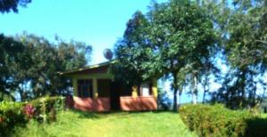 Terreno En Ventaen Alajuela, San Carlos, Costa Rica, CR RAH: 20-1979