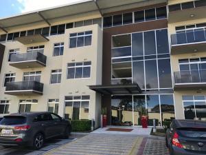 Apartamento En Alquileren Santa Ana, Santa Ana, Costa Rica, CR RAH: 20-1978