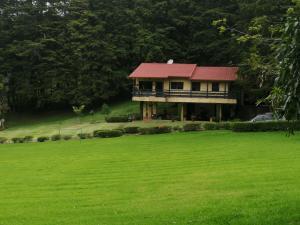 Casa En Ventaen San Rafael De Heredia, San Rafael, Costa Rica, CR RAH: 20-1986