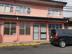 Local Comercial En Alquileren Guadalupe, Goicoechea, Costa Rica, CR RAH: 20-1988