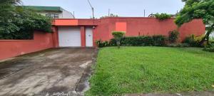 Casa En Alquileren Trejos Montealegre, Escazu, Costa Rica, CR RAH: 20-1991