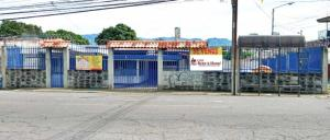 Local Comercial En Ventaen Zapote, San Jose, Costa Rica, CR RAH: 20-2006